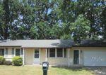 Foreclosed Home en LEE ST SW, Grandville, MI - 49418