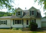 Foreclosed Home en E D AVE, Kalamazoo, MI - 49009