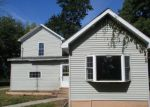 Foreclosed Home en S CROSWELL RD, Ithaca, MI - 48847