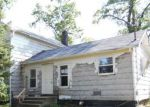 Foreclosed Home en TERRY HWY, Morenci, MI - 49256