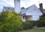 Foreclosed Home en WOODMONT AVE, Detroit, MI - 48227