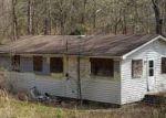 Foreclosed Home en LEWISBURG RD, Lewisburg, KY - 42256