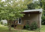 Foreclosed Home en BRANDENBURG RD, Ekron, KY - 40117