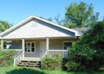 Foreclosed Home en KNOB CREEK RD, Brooks, KY - 40109
