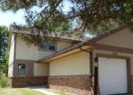 Foreclosed Home en S LONGFELLOW ST, Wichita, KS - 67207