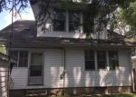 Foreclosed Home in OLIVE ST, Indianapolis, IN - 46227