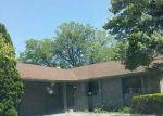 Foreclosed Home en E GRANVILLE AVE, Roselle, IL - 60172