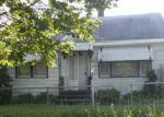 Foreclosed Home en FAIRMOUNT AVE, Joliet, IL - 60432