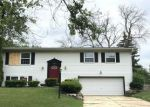 Foreclosed Home en 59TH ST, Lisle, IL - 60532