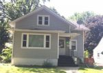 Foreclosed Home en 16TH AVE, Rockford, IL - 61104