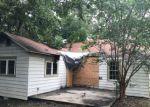 Foreclosed Home en MISSOURI AVE, Tifton, GA - 31794