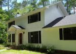 Foreclosed Home in MARYS DR, Woodbine, GA - 31569