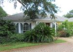 Foreclosed Home en INDIAN TRL, Destin, FL - 32541