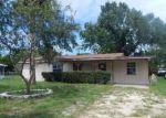 Foreclosed Home en YALE RD, Daytona Beach, FL - 32119