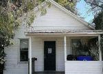 Foreclosed Home en 11TH ST, Saint Cloud, FL - 34769