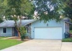Foreclosed Home en NE 46TH CT, Ocala, FL - 34470