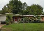 Foreclosed Home en AVENUE A TER NW, Winter Haven, FL - 33880
