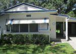 Foreclosed Home en RILMA AVE, Sarasota, FL - 34234