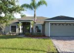 Foreclosed Home en MAJESTIC GARDENS DR, Winter Haven, FL - 33880