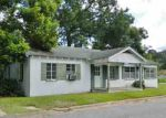 Foreclosed Home en W FRANKLIN ST, Quincy, FL - 32351