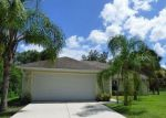 Foreclosed Home in DELAKE AVE, Port Charlotte, FL - 33954
