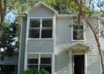 Foreclosed Home in GREEN SPRING CIR, Winter Springs, FL - 32708