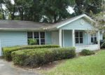 Foreclosed Home en SW 108TH ST, Ocala, FL - 34481