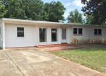 Foreclosed Home en NEBRASKA AVE NE, Fort Walton Beach, FL - 32548