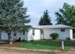 Foreclosed Home en E 6TH AVE, Otis, CO - 80743