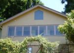 Foreclosed Home en L K WOOD BLVD, Arcata, CA - 95521