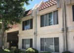 Foreclosed Home en PARTHENIA ST, Canoga Park, CA - 91304