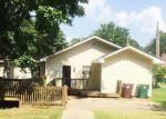 Foreclosed Home en S MORRILL ST, Morrilton, AR - 72110