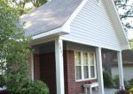 Foreclosed Home en OAKBROOK, Benton, AR - 72015