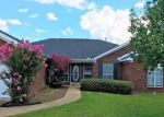 Foreclosed Home in INVERNESS PKWY, Tuscaloosa, AL - 35405