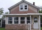 Foreclosed Home en PEARL ST, Long Branch, NJ - 07740