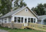Foreclosed Home en HARRIS AVE, Battle Creek, MI - 49037