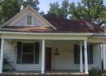 Foreclosed Home en NE 2ND ST, Atkins, AR - 72823