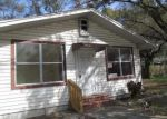 Foreclosed Home in W SLIGH AVE, Tampa, FL - 33604