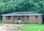 Foreclosed Home in NORTHVIEW DR, Mobile, AL - 36618