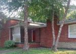 Foreclosed Home in MCKINLEY AVE, Montgomery, AL - 36107