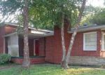 Foreclosed Home en MCKINLEY AVE, Montgomery, AL - 36107