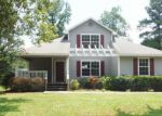 Foreclosed Home in COUNTRY LN, Oxford, AL - 36203