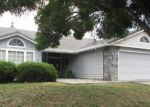 Foreclosed Home in YAHI LN, Redding, CA - 96002