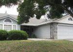 Foreclosed Home en YAHI LN, Redding, CA - 96002