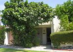 Foreclosed Home en N WHITEWATER CLUB DR, Palm Springs, CA - 92262