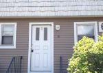 Foreclosed Home en MEETINGHOUSE VLG, Meriden, CT - 06450