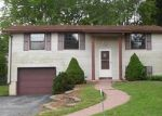 Foreclosed Home en GONTERMAN ST, South Roxana, IL - 62087