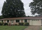 Foreclosed Home in HORSESHOE BEND RD NE, Hickory, NC - 28601