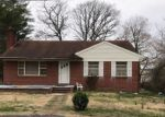 Foreclosed Home en SOLO LN, Mount Airy, NC - 27030