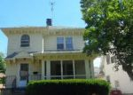 Foreclosed Home en BASSWOOD AVE, Dayton, OH - 45405
